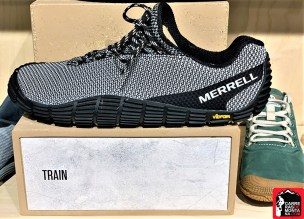 merrell trail running 2020 (11) (Copy)