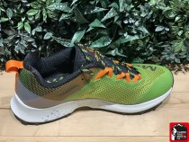 merrell trail running 2020 (8) (Copy)