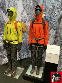 mountain equipment 2020 (2) (Copy)
