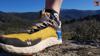 nb all terrain review mayayo (3)