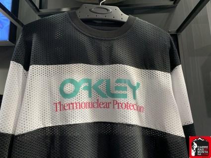 oakley 2020 at ispo munich (1) (Copy)