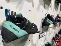 scarpa 2020 at ispo munich (17) (Copy)