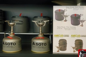 soto camping stoves (2) (Copy)