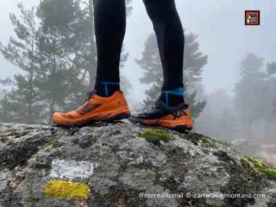 Zapatilla Salomon XA Alpine Pro (4)