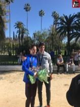 Zurich Maraton de Sevilla 2020 mayayo (17)