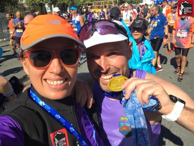 Zurich Maraton de Sevilla 2020 mayayo (22)