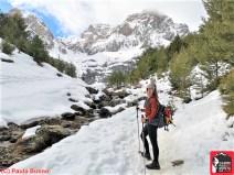 rutas pirineo aragones ibon de piedrafita (4) (Copy)