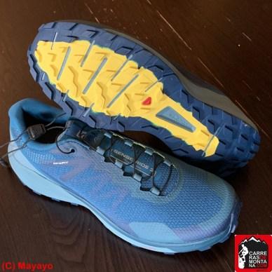 salomon sense ride 3 review zapatillas trail running mayayo ) (13)