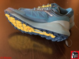 salomon sense ride 3 review zapatillas trail running mayayo ) (8)