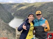 secretos del duero 2020 previo carreras de montaña trail castilla y leon (190) (Copy)