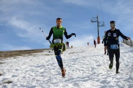snowcross la covatilla (4)
