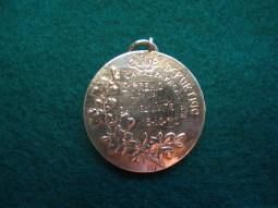 trofeo pagasarri 1912 carreras de montaña euskadi fotos cesar estornes