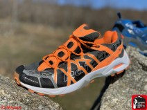 zapatillas raidlight trail running mayayo (71) (Copy)