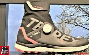 zapatillas trail running adidas 2020 (117) (Copy)