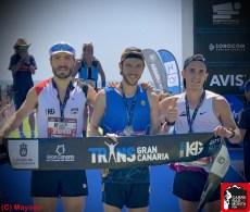maraton transgrancanaria 2020 (1) (Copy)