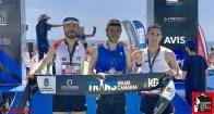 maraton transgrancanaria 2020 (25) (Copy)