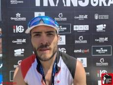 maraton transgrancanaria 2020 (9) (Copy)