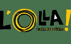 olla de nuria logo