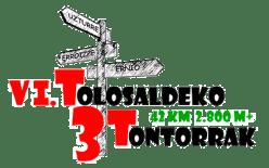 t3t Maratoia Logo