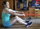 entrenamiento trail en casa trabajo aerobico con nerea martinez (1) (Copy)