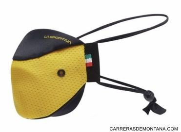 la sportiva stratos mask mascarilla covid19 deportiva (8) (Copy)