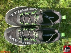 merrell mtl long sky review by mayayo (13) (Copy)