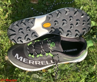 merrell mtl long sky review by mayayo (3) (Copy)