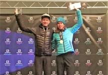 mundial-skyrunning-2018-kilometro-vertical-1