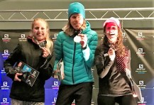 mundial-skyrunning-2018-kilometro-vertical-3