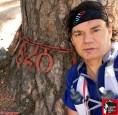 pino de la cadena rutas cercedilla sierra de guadarrama (10)