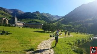 Valle de Nuria 1