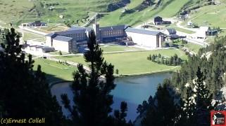 Valle de Nuria 2