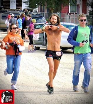 anton krupicka at leadville 100 miles 2010 3 (Copy)