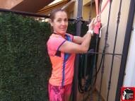 entrenamiento trail con esqui de momtaña para carreras de montaña (2) (Copy)