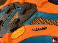 scarpa spin review trail running) (5)