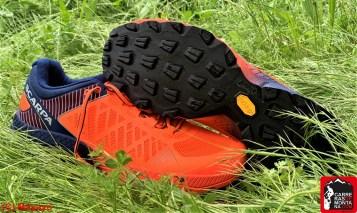 scarpa spin ultra) (1) (Copy)