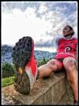 silvia trigueros garrote corredoras de montaña scarpa trail running por mayayo fotos scarpa (3) (Copy)