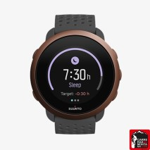 suunto 3 slate grey copper review (Copy)