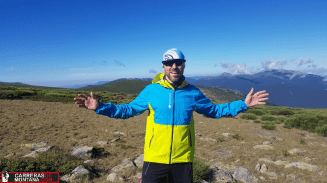 Chaqueta trail Raidlight Responsive MP+ review mayayo (25)