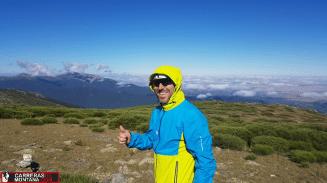 Chaqueta trail Raidlight Responsive MP+ review mayayo (28)