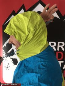 Chaqueta trail Raidlight Responsive MP+ review mayayo (9)
