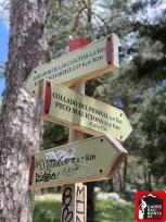ascension maliciosa por ruta mariano rutas guadarrama por mayayo (31)