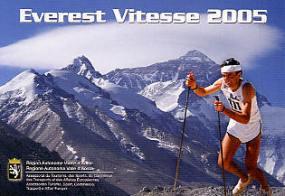 bruno-brunod-everest-vitesse-2005