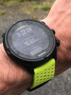 kilian jornet maratón asfalto por mayayo (3)