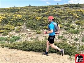 raidlight ropa trail running (16) (Copy)