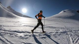 record monte rosa franco colle (20) (Copy)