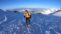 record monte rosa franco colle (5) (Copy)