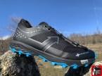 zapatillas raidlight trail running mayayo (67) (Copy)