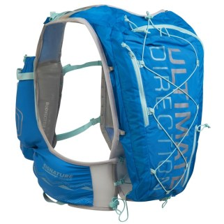 Ultimate direction ULtra Vesta 5.0 mochila ultra trail