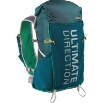 Ultimate direction fastpack 35 mochila ultra trail